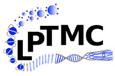 LPTMC logo